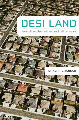 Desi Land By Shankar, Shalini